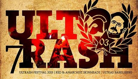 ultrash2013_banner