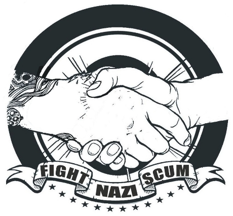 fight-nazi-scum