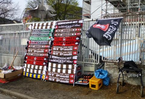 fcsp-ingolstadt-22-03-2014_01