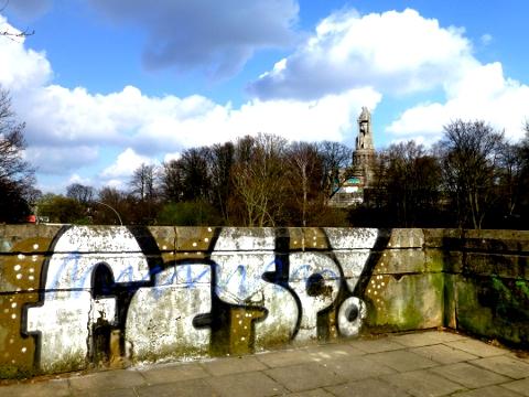 fcsp-ingolstadt-22-03-2014_04