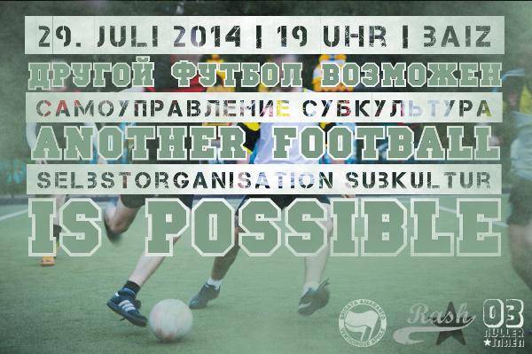 flyer_DIY_football_29-07-2014