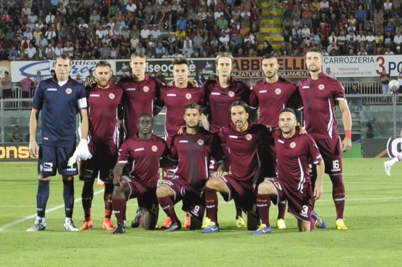 squadra-amaranto-carpi-31-08-2014