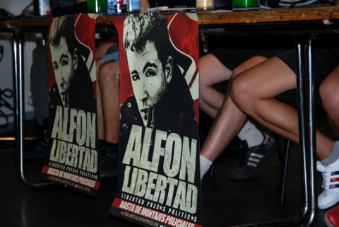alfon-libertad_02