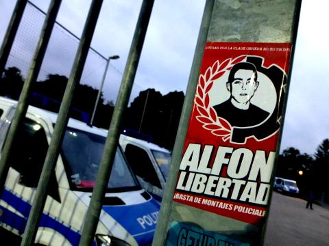 alfon-libertad_04