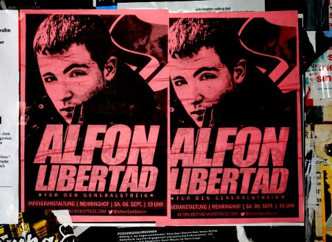 alfon-veranstaltung-06-09-2014-berlin