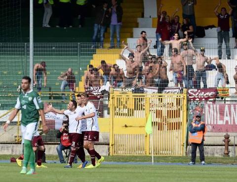 avellino-livorno-27-09-2014