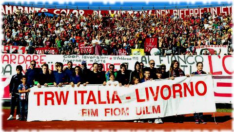 livorno-spezia-25-10-2014