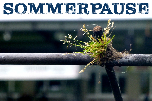 sommerpause2015b