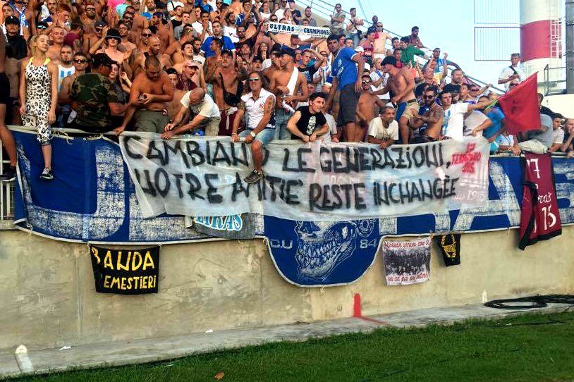 marseille-livorno-28-07-2015