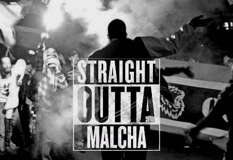straightoutofmalcha