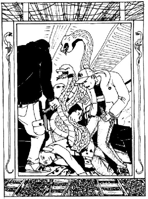 izkhod_9mai2006_illustration
